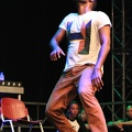 IMG 7690hip-hop-session-finales