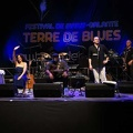 terre-de-blues2012-artiste5-25