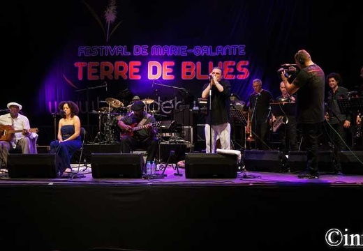 terre-de-blues2012-artiste5-26