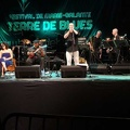 terre-de-blues2012-artiste5-28