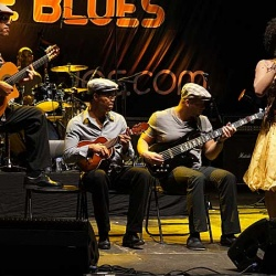 Terr-de-Blues2012