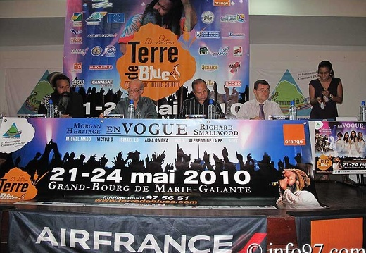 conference-presse-blues2010-1
