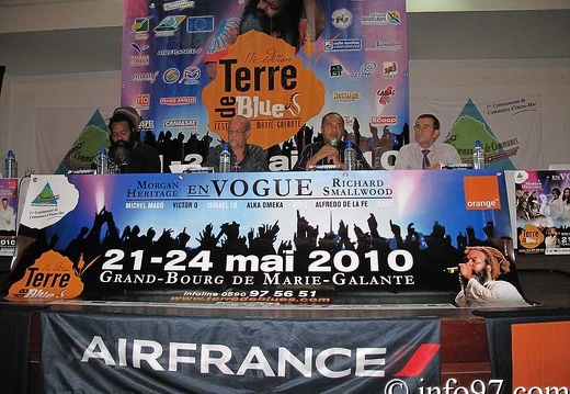 conference-presse-blues2010-6
