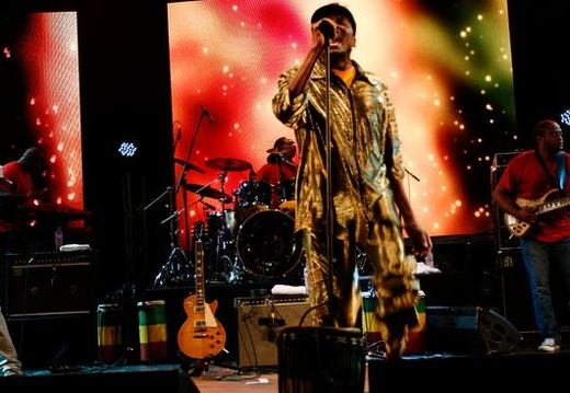 jimmy-cliff-06