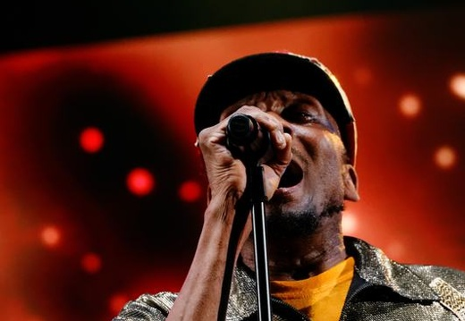 jimmy-cliff-09