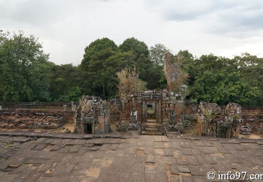 DSC05240grand-circuit-angkor