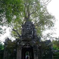 grand-circuit-angkor-2