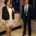 muse-madame-tussauds-1