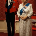 muse-madame-tussauds-41
