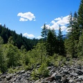clearwater-park-wells-gray-004