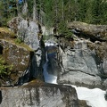 clearwater-park-wells-gray-008