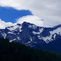 clearwater-park-wells-gray-017