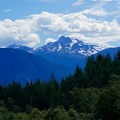 clearwater-park-wells-gray-018