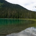 clearwater-park-wells-gray-021