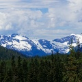 clearwater-park-wells-gray-032