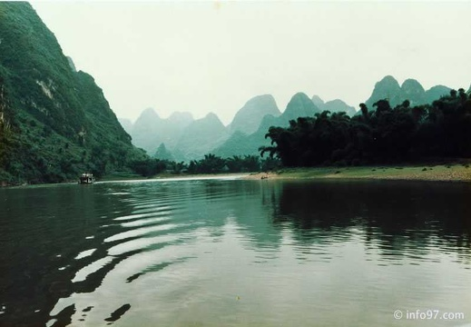 guilin050chine