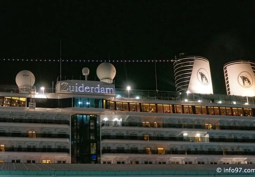 holland-america-croisiere-aruba-night-03