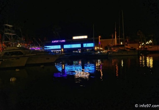 holland-america-croisiere-aruba-night-18
