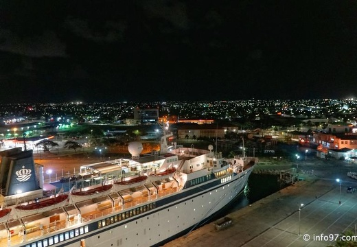 holland-america-croisiere-aruba-night-23