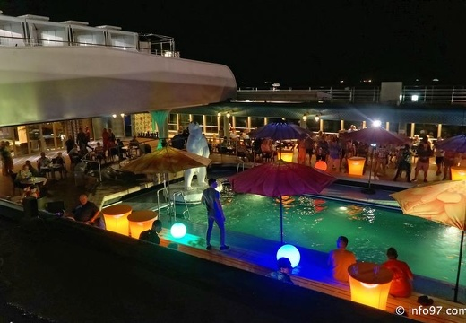 holland-america-croisiere-aruba-night-24