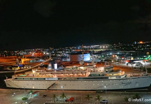holland-america-croisiere-aruba-night-25