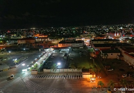 holland-america-croisiere-aruba-night-26