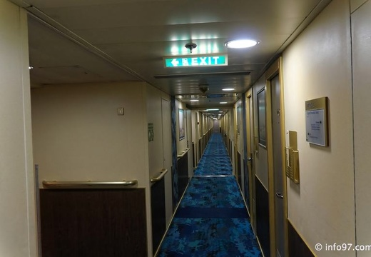 holland-america-croisiere-aruba-night-28