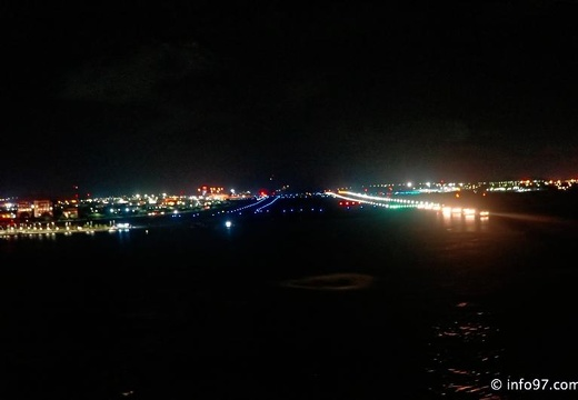 holland-america-croisiere-curacao-night-6