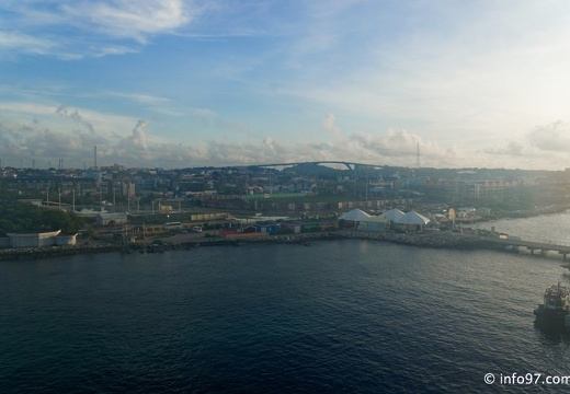 holland-america-croisiere-curacao-01