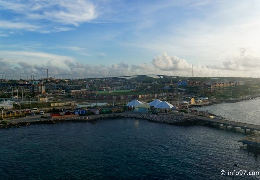 holland-america-croisiere-curacao-03