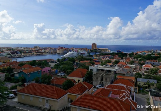 holland-america-croisiere-curacao-05