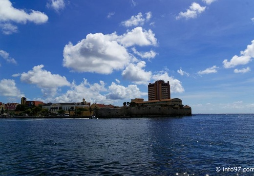holland-america-croisiere-curacao-21