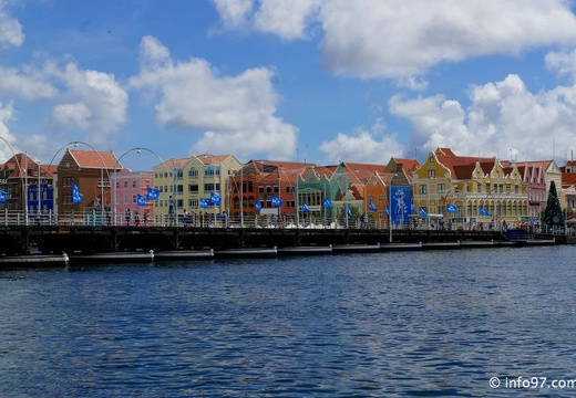 holland-america-croisiere-curacao-23