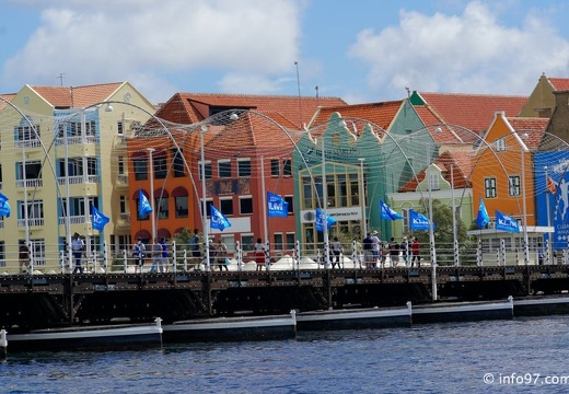 holland-america-croisiere-curacao-24