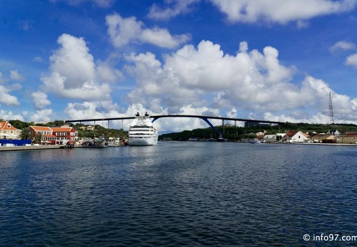 holland-america-croisiere-curacao-35