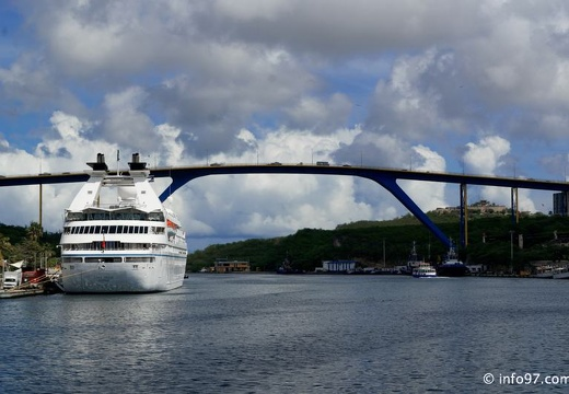 holland-america-croisiere-curacao-36