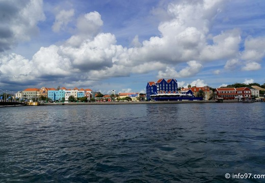 holland-america-croisiere-curacao-40