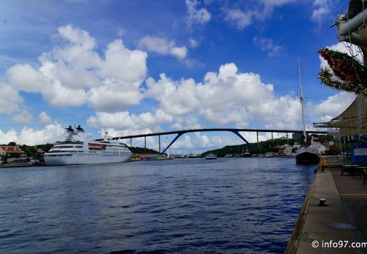 holland-america-croisiere-curacao-41
