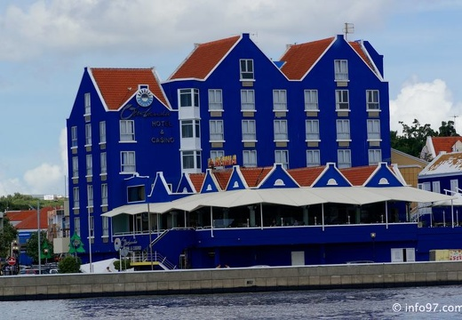 holland-america-croisiere-curacao-42