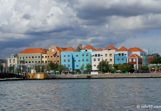 holland-america-croisiere-curacao-43