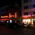 holland-america-miami-night-02