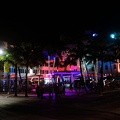 holland-america-miami-night-12
