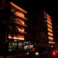 holland-america-miami-night-17
