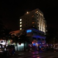 holland-america-miami-night-19