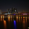 floride-miami-port-night404