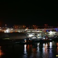 floride-miami-port-night409