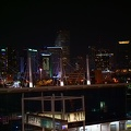 floride-miami-port-night430