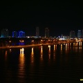 floride-miami-port-night439