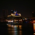 floride-miami-port-night440