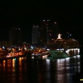 floride-miami-port-night449